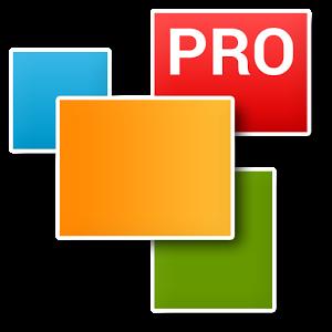 Disk & Storage Analyzer [Root] Android v1.6.5.6 Apk Download